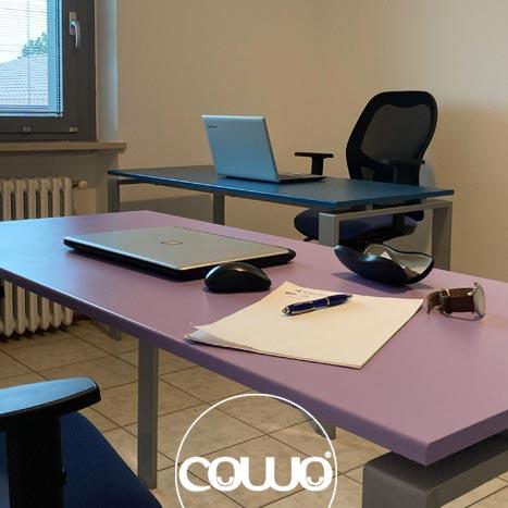 ufficio 4